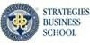 Strategies Business School