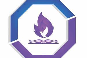 Seminario de Capacitación Biblica