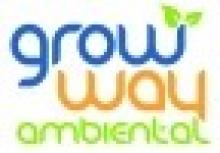 Grow Way Ambiental