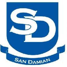 Instituto San Damián