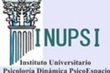 Instituto Universitario de Psicología Dinamica - INUPSI
