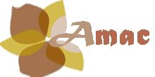 AMAC - Academia Medicina Alternativa y Complementaria