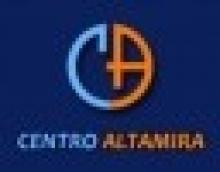 Centro Altamira
