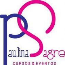 Paulina Sagre Cursos & Eventos