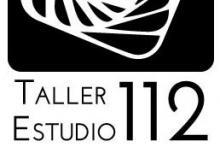 Taller Estudio 112