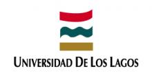 Universidad de los Lagos - Campus Santiago