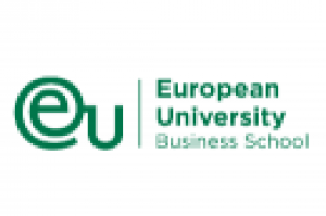 European University