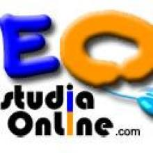 Estudia-online
