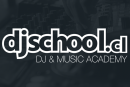 Djschool Chile