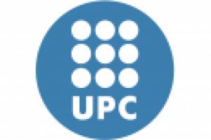UPC School of Professional & Executive Development