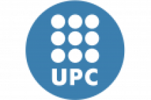 UPC School of Professional & Executive Development