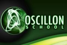 Oscillon School