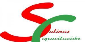 Salinas Capacitacion