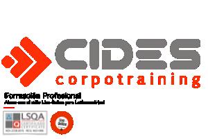 CIDES Corpotraining