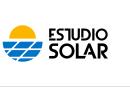 Otec Estudio Solar
