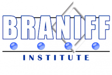 Braniff International Institute