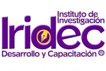 Instituto de Investigación, Desarrollo y Capacitación Limitada. (Iridec)