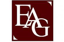 EAGpartners
