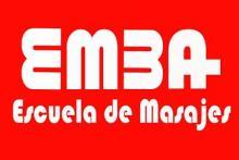 Escuela de Masoterapia EMBA Chile