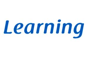 Learning & Training Cloud, S.L.
