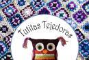Tutitas Tejedoras
