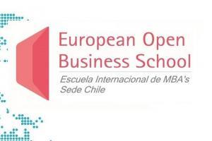 EOBS Chile