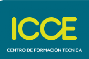 ICCE