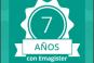 Centro test AWS
