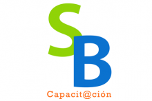 SB Capacitación
