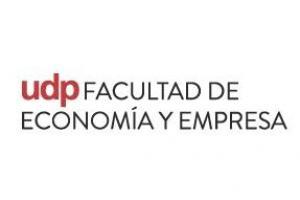 Universidad Diego Portales - Facultad de Economía y Empresa