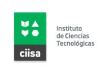 Instituto de Ciencias Tecnológicas Ciisa