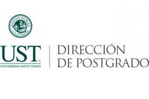 Universidad Santo Tomás - Dirección de Postgrado