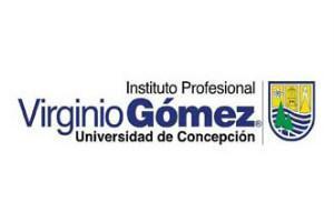 IP Virginio Gómez, Capacitación.