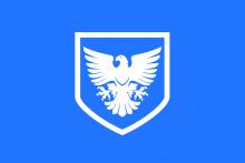 Magnus Business School - Escuela de Negocios