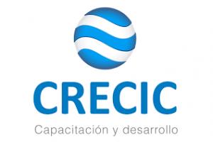 CRECIC Capacitación y desarrollo