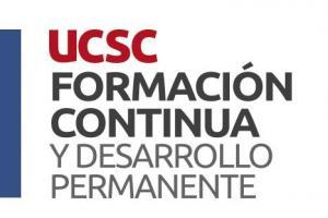 Formación Continua UCSC