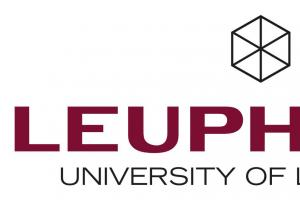 Leuphana Universidad de Luneburgo