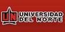 Instituto de Estudios en Educación-IESE
