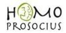 Homo Prosocius