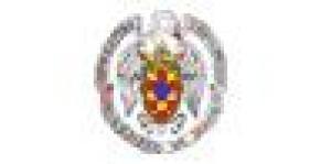 UCM - Universidad Complutense de Madrid. Escuela Universitaria de Óptica