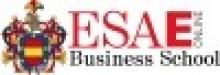 ESAE Business School Internacional