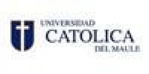Universidad Católica de Maule