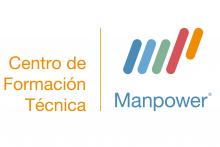 Centro Formación Técnica Manpower