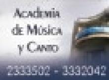 Académia de Música Y Artes DIAZORT