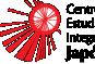 Centro Estudios Integrales de Japón Ceija