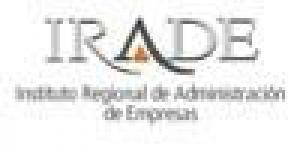 IRADE Instituto Regional de Administración de Empresas
