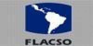Facultad Latinoamericana de Ciencias Sociales FLACSO