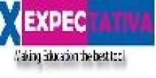 X- Expectativa