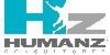 Humanz Consultores
