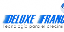 Deluxe Frances Capacitacion Ltda. 23670100